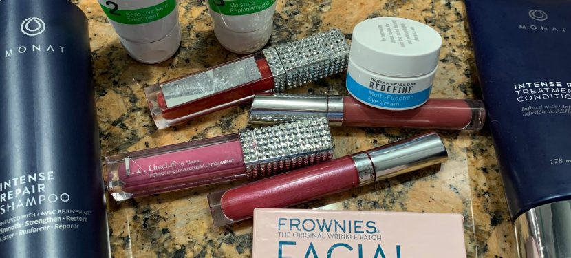 Five Fabulous Finds: Few of My Favorite Things